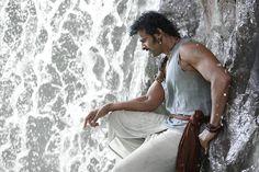 Prabhas Darling Raju Uppalapati  #BAAHUBALI #Telugu #Tamil #Tollywood #Bollywood #India