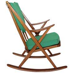 ... rocking chairs at https://www.1stdibs.com/furniture/seating/rocking