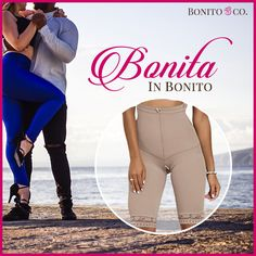 da2d250df  BonitaInBonito Looking for a great body shaper  Want to slip into some  slimming shapewear