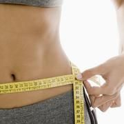 Katonai diéta. Naponta 1 kilótól szabadulhatsz meg, és csak addig kell csinálnod, amíg eléred a célod - Blikk Rúzs