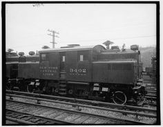 The penn central railroad mostly trains pinterest for New penn motor freight tracking