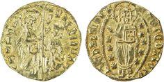 Filippo Maria Visconti Duke of Milian (1392-1447) Son of Gian Galezaao Visconti and Caterina Visconti. Husband to Beatrice Lascaris di Tenda and Marie of Savoy.