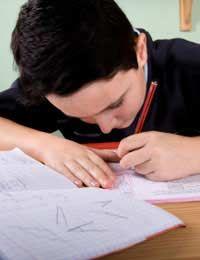 Dissertation proposal autism