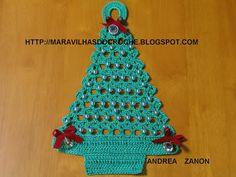 Esse Passo a Passo de Natal ,eu fiz a pedido de uma Querida visitante para um Bazar de Natal que vai ajudar pessoas que fazem Tratamento de ...