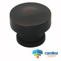 discount cabinet hardware cabinet knobs u0026 cabinet pulls carolina cabinet warehouse pinterest cabinet hardware knob and cabinets