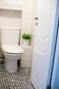 маленький туалет - Поиск в Google