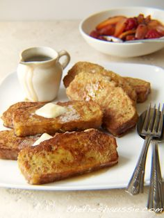 family-style-french-toast.jpg (2352×3136)
