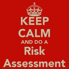 Risk Assessment Risk Assessment Is Essential To Business Success