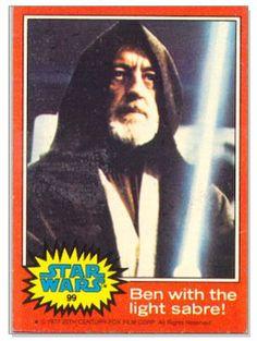 Star Wars 2nd series 99.jpg