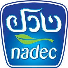 الشركة الوطنية للتنمية الزراعية - نادك- The National Agricultural Development Company (NADEC) is one of the largest agricultural and food-processing share stock companies in the Middle East and North Africa.  Type: Public و Industry: Food industry, Founded: 1981 . Headquarters: Riyadh, Saudi Arabia . Key people: Sulaiman Al Rajhi (Chairman), Abdul Aziz M. Al Babtain (Managing Director). Patrick Aram Satamian (CEO, NADEC Foods) - http://www.nadec.com.sa