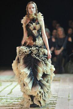 alexander mcqueen fashion - Szukaj w Google