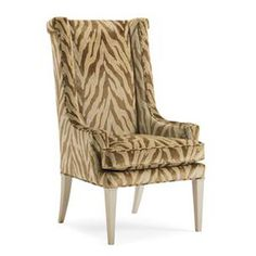 dining chairs : Caracole : Home Furnishings : Designer Furniture | Caracole Furniture