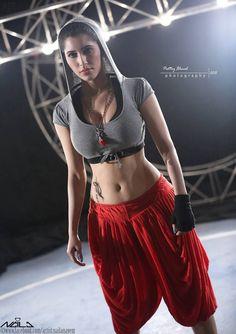 Naila Nayem Http Pnsnews24 Com Category Entertainment Naila