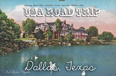 Dallas, Texas Where to Eat (fine dining) by Not Quite Nigella of Sydney