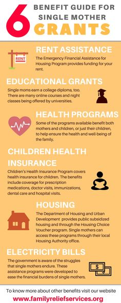 53 Family Relief Services Ideas Relief Government Supplemental Nutrition Assistance Program
