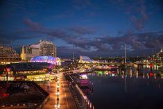 Australia, Darling Harbour Sydney Australia Dawn Arch #australia, #darling, #harbour, #sydney, #australia, #dawn, #arch