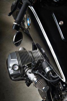 BMW-R1200R-Galaxy-Custom-4