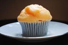 Muffin Soap   Muffin parody  birthday gift Christmas by NerdySoap