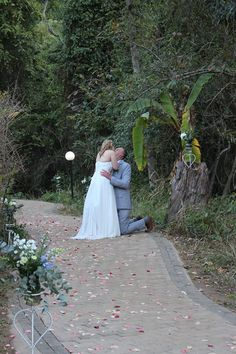 Limpopo Wedding Venues