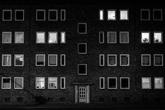 Kiel by Miro Lange Fotografie on 500px