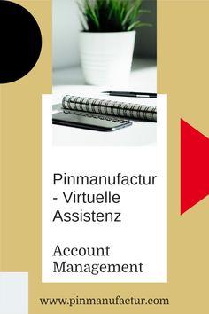 PinManufactur unterstützt beim Pinterest Account Management. Pin Erstellung, Board Erstellung. Account Pflege. Für BloggerInnen und KleinunterenehmerInnen. Pinterest Marketing, Blog, Mathematical Analysis, Tips And Tricks, Things To Do, Nursing Care, Blogging