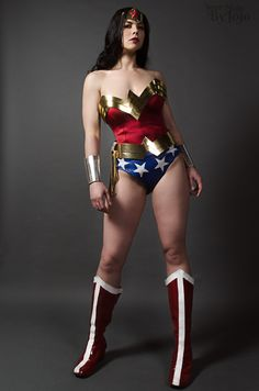 260 Best Dc Cosplay Classic Wonder Woman Princess Diana Of