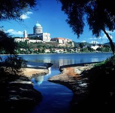 Szentendre, The Danube Bend, Budapest Bratislava, Central Europe, Amazing Destinations, Homeland, Croatia, Places To See, Beautiful Places, Amazing Places, Around The Worlds