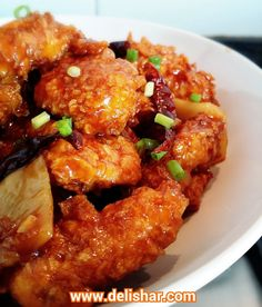 ... Chicken/Duck dishes on Pinterest | Fried chicken, Chicken wings and