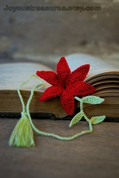 bookmarker from Etsy