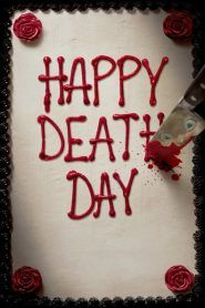 Happy Death Day 720P + 1080P English