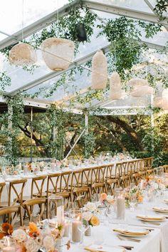 Marquee Wedding, Tent Wedding, Dream Wedding, Gothic Wedding, Glamorous Wedding, Beautiful Wedding Venues, Wedding Linens, Wedding Summer, Wedding Tables