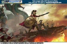 06G SERIE B   Lo Spartak non muore mai: rimonta e rallenta la Miral