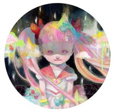 http://www.ufunk.net/artistes/les-etranges-enfants-de-hikari-shimoda/attachment/hikari-shimoda-1/