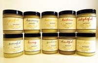 Make your own moisturizers at Pure Natural Blends!