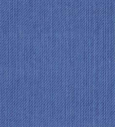 Jute Fabric by Ralph Lauren | Jane Clayton