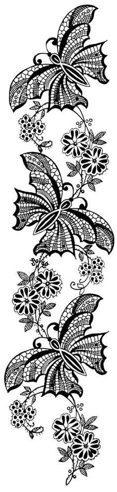 http://www.euamobiscuit.com.br/pintar_bordar/floral/112.jpg