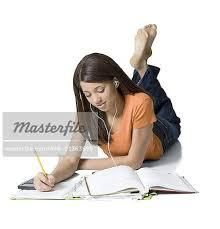 Best free online notepad paper to read or share your ideas, assignments, notes anywhere anytime.