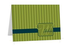 #custom stationary #holiday gifts #wedding favors #thank you cards #birthday gifts http://www.samplethismarketing.com/#!stationary