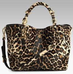 Leopard Prada Purse Purses Bag Louis Vuitton Handbags And
