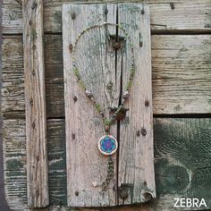 Star Of David Necklace-Jewish Mom- by @zebratoys on Etsy Star Of David Necklace-Jewish Mom-wood pendant-Faith-Jewish jewelry-Made in Israel-Natural Jewelry-Judaica Gift-Healing Jewelry-Gift For Her
