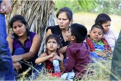 Limbaugh says Obama administration planned the influx of children at the border   PunditFact