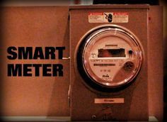 """But many have the smart meter forced on to them by """"hard ball"""" tactics utilities like PECO, an Exelon Company, & the PA Public Utility Commission engage in."""