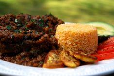 SPANISH ENGLISH  BILINGUAL FOOD GLOSSARY, for Spanish project