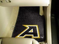 a358459a9c Army Black Knights Carpet Car Truck Auto Floor Mats Us Military