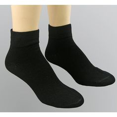 Peds Ladies  Arch Support Ankle Sock- 2P