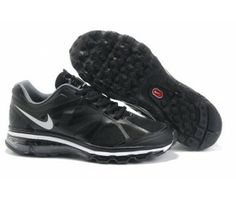 quality design 74fb8 a2a6a Nike Air Max 2012, New Nike Air, Cheap Nike Air Max, Popular Shoes, Nike  Free Runs, Nike Free Shoes, Running Shoes, Pure Products, Sneakers Nike
