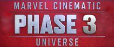 oh yeah Marvel Films, Marvel Cinematic, Marvel Phase 3, Very Bad, Geek Stuff, Universe, Movies, Website, Geek Things