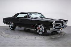 1966 Pontiac GTO Pontiac Gto, Muscle Cars, Bmw, Vehicles, Cars, Car, Vehicle, Tools