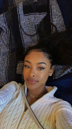 tx amateur ebony light skin