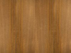 Exotic Hardwoods & Veneers